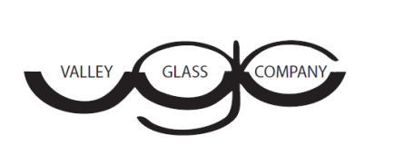 valley-glass-co Logo